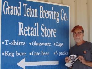 teton-brewing